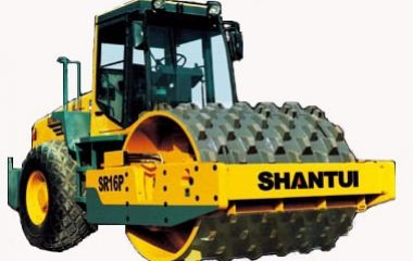 Уплотнители Shantui. Запчасти для спецтехники Шантуй. Качество, гарантия.